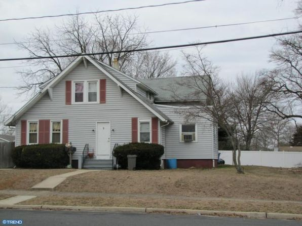 null bed null bath Multi Family at 5 S 5th St National Park, NJ, 08063 is for sale at 158k - 1 of 6