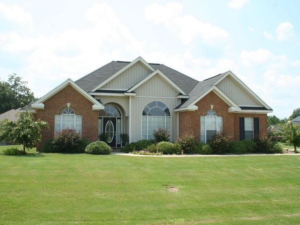 4 bed 3 bath Single Family at 154 Summertime Pkwy Deatsville, AL, 36022 is for sale at 200k - 1 of 49