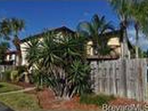 2 bed 2 bath Single Family at 3259 Sea Oats Cir Melbourne Beach, FL, 32951 is for sale at 235k - 1 of 10