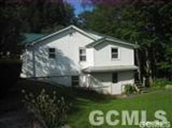 2 bed 1 bath Single Family at 204 Brooksburg Rd Windham, NY, 12496 is for sale at 159k - 1 of 44