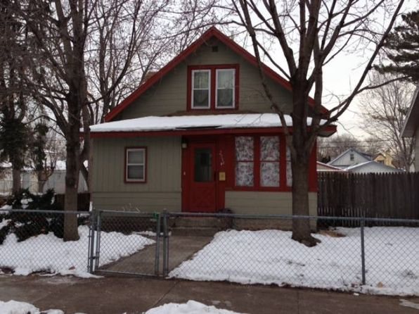 2 bed 2 bath Single Family at 2934 Sheridan Ave N Minneapolis, MN, 55411 is for sale at 105k - 1 of 5