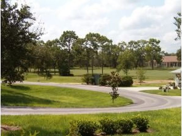 null bed null bath Vacant Land at 16 ANTON CT HOMOSASSA, FL, 34446 is for sale at 25k - 1 of 9