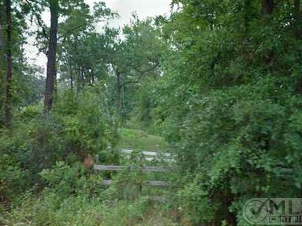 null bed null bath Vacant Land at  Xxxx Bradfordville Rd Tallahassee, FL, 32309 is for sale at 75k - 1 of 10
