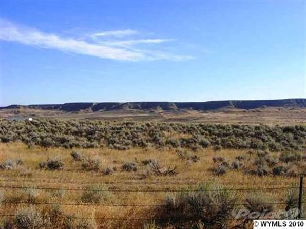 null bed null bath Vacant Land at 209 Thompson Creek Rd Clearmont, WY, 82835 is for sale at 185k - 1 of 9