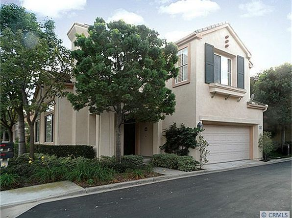 3 bed 3 bath Single Family at 25 Calvados Newport Coast, CA, 92657 is for sale at 1.10m - 1 of 40