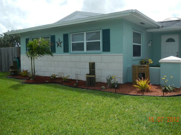 3 bed 2 bath Single Family at 13330 SW 111th Ave Miami, FL, 33176 is for sale at 550k - 1 of 23
