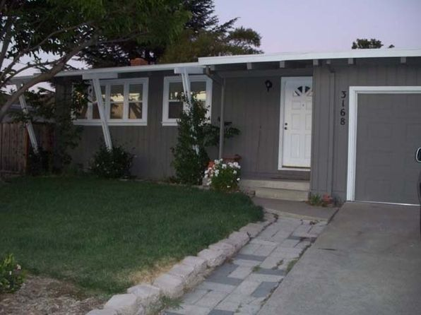 3 bed 2 bath Single Family at 3168 Baker Dr Concord, CA, 94519 is for sale at 499k - 1 of 33