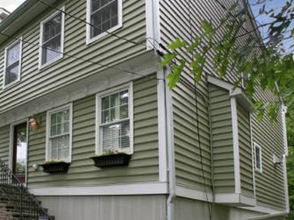 3 bed 3 bath Single Family at 16 S Union St Lambertville, NJ, 08530 is for sale at 465k - 1 of 10