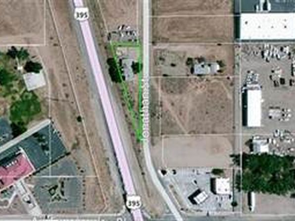 null bed null bath Vacant Land at 17770 Jonathan St Adelanto, CA, 92301 is for sale at 89k - 1 of 7
