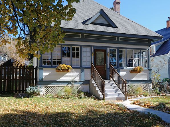 3 bed 2 bath Single Family at 840 E 6th Ave Durango, CO, 81301 is for sale at 925k - 1 of 42