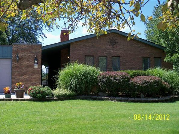 3 bed 3 bath Single Family at 337 King Henry Dr Schererville, IN, 46375 is for sale at 240k - 1 of 68
