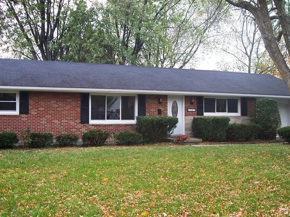 3 bed 2 bath Single Family at 307 N Walnut St Englewood, OH, 45322 is for sale at 129k - 1 of 67