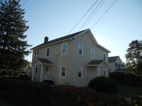 6 bed 2 bath Multi Family at 131 Stevens Ave Jamesburg, NJ, 08831 is for sale at 339k - 1 of 17
