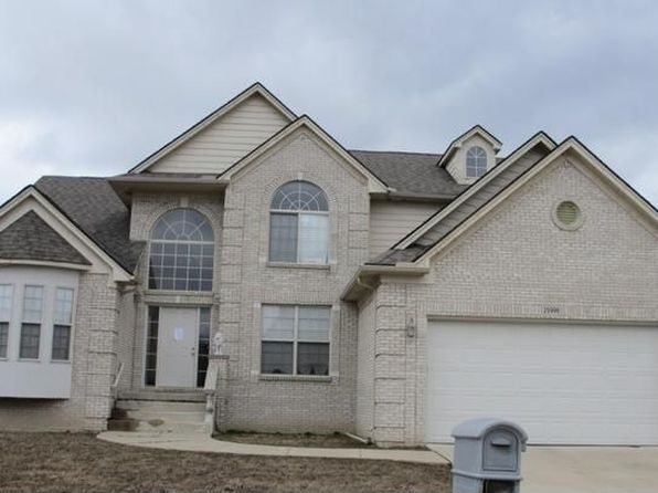 4 bed 3 bath Single Family at 25996 Labana Woods Dr Taylor, MI, 48180 is for sale at 300k - 1 of 47