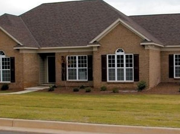 4 bed 2 bath Single Family at 10 Lee Road 534 Smiths Station, AL, 36877 is for sale at 195k - 1 of 19