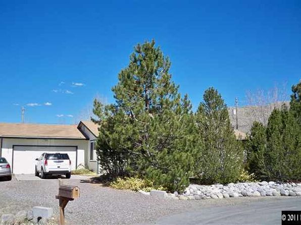 3 bed 2 bath Single Family at 3945 Peregrine Cir Reno, NV, 89508 is for sale at 225k - 1 of 35
