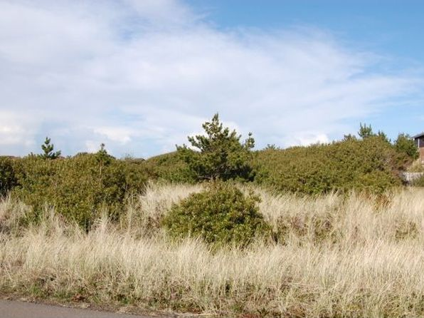 null bed null bath Vacant Land at 458 S BEL AIR LOOP OCEAN SHORES, WA, 98569 is for sale at 13k - 1 of 16
