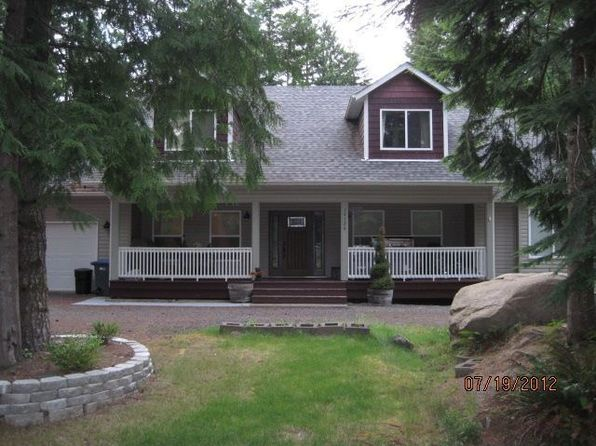 3 bed 4 bath Single Family at 14126 Bonkla Ln NW Bremerton, WA, 98312 is for sale at 375k - 1 of 25