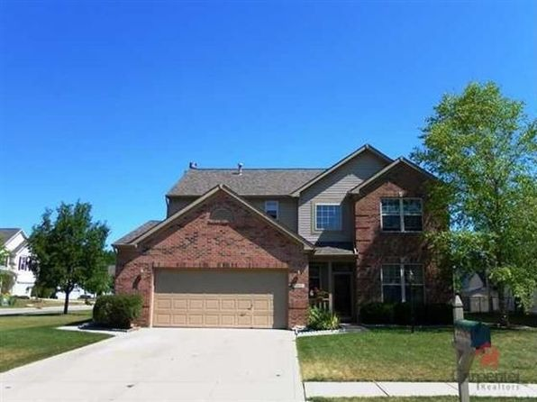 3 bed 3 bath Single Family at 6812 Cadwell Cir Indianapolis, IN, 46237 is for sale at 190k - 1 of 39
