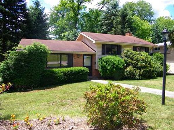 3 bed 2 bath Single Family at 301 Tadmar Ave Pittsburgh, PA, 15237 is for sale at 250k - 1 of 42