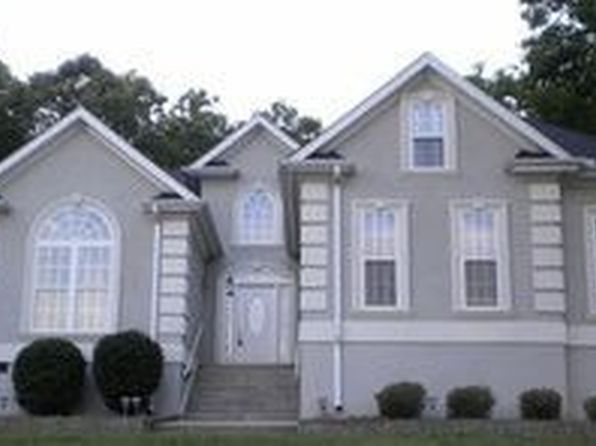 4 bed 4 bath Single Family at 121 E Peninsula Dr Laurens, SC, 29360 is for sale at 240k - 1 of 49