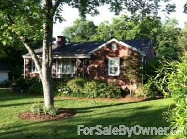 3 bed 2 bath Single Family at 306 S B ST EASLEY, SC, 29640 is for sale at 175k - 1 of 64