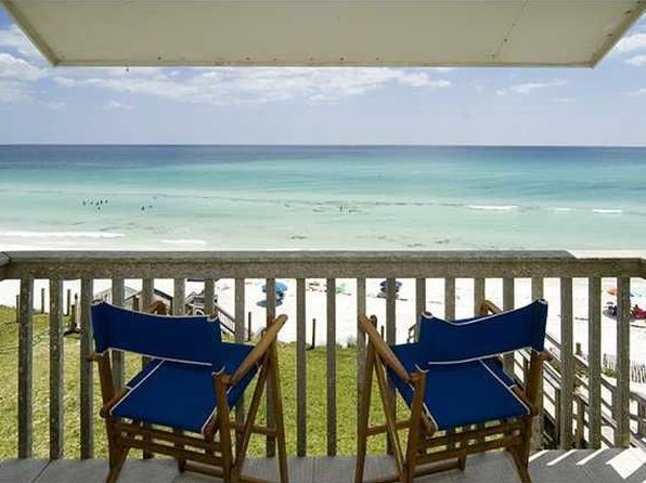 2 bed 2 bath Condo at 178 BLUE MOUNTAIN RD SANTA ROSA BEACH, FL, 32459 is for sale at 445k - 1 of 36