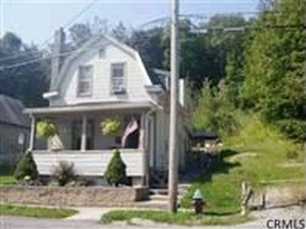 4 bed 1.1 bath Single Family at 841 5th St Rensselaer, NY, 12144 is for sale at 80k - 1 of 15