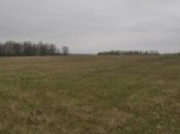 null bed null bath Vacant Land at  Tbd Meadowview Rd Brainerd, MN, 56401 is for sale at 150k - 1 of 27