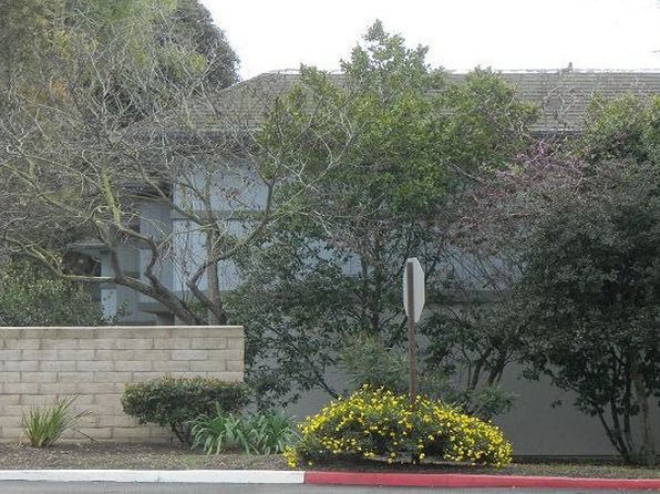 2 bed 2 bath Condo at 1209 Rebecca Ln Santa Barbara, CA, 93105 is for sale at 549k - 1 of 22