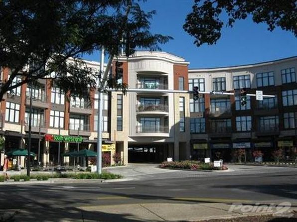 2 bed 2 bath Condo at 535 S Upper St Lexington, KY, 40508 is for sale at 255k - 1 of 36