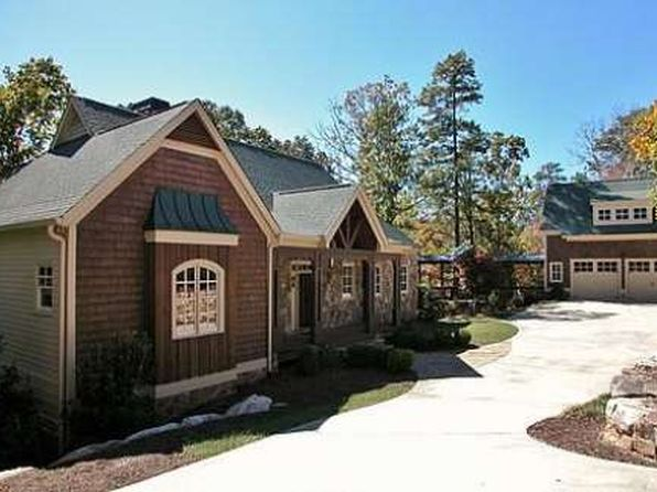4 bed 5 bath Single Family at 29 Placer Dr Dahlonega, GA, 30533 is for sale at 690k - 1 of 51