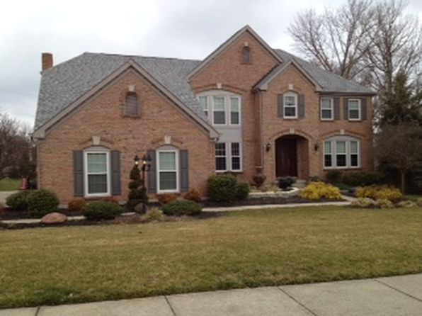 4 bed 4 bath Single Family at 763 Pointe Dr Villa Hills, KY, 41017 is for sale at 549k - 1 of 29