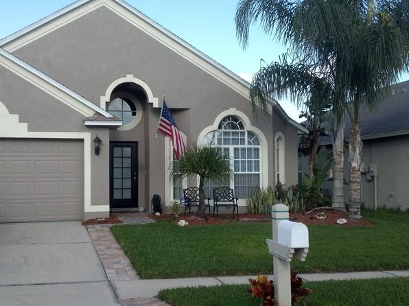 3 bed 2 bath Single Family at 1212 Horsemint Ln Zephyrhills, FL, 33543 is for sale at 250k - 1 of 13