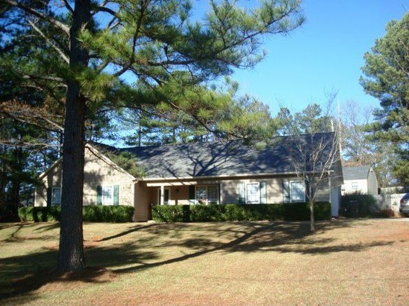 3 bed 2 bath Single Family at 143 Crescent Rd Thomaston, GA, 30286 is for sale at 125k - 1 of 26