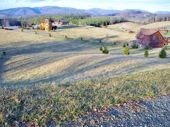null bed null bath Vacant Land at  Black Bear Rdg Sparta, NC, 28675 is for sale at 20k - 1 of 36