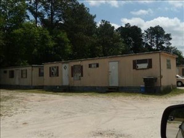 3 bed null bath Vacant Land at 0 Highway 301 N Statesboro, GA, 30458 is for sale at 59k - 1 of 2