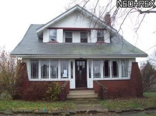 3 bed 2 bath Single Family at 219 S CHURCH AVE BEACH CITY, OH, 44608 is for sale at 80k - 1 of 6