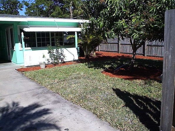 2 bed 1 bath Single Family at 1145 40th St Sarasota, FL, 34234 is for sale at 163k - 1 of 15