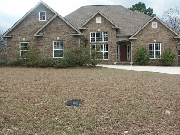 4 bed 3 bath Single Family at 113 Old Hawkinsville Rd Bonaire, GA, 31005 is for sale at 210k - 1 of 44