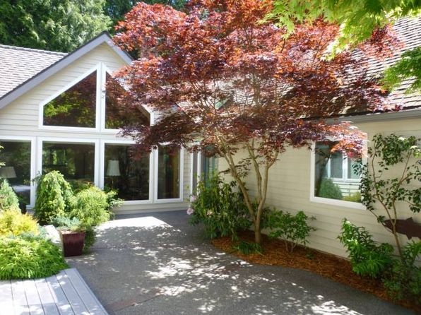 3 bed 2 bath Single Family at 4507 34th Avenue Ct NW Gig Harbor, WA, 98335 is for sale at 450k - 1 of 30