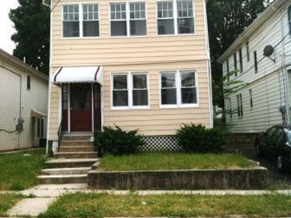 6 bed 2 bath Multi Family at 392 E 9th Ave Roselle, NJ, 07203 is for sale at 250k - 1 of 17