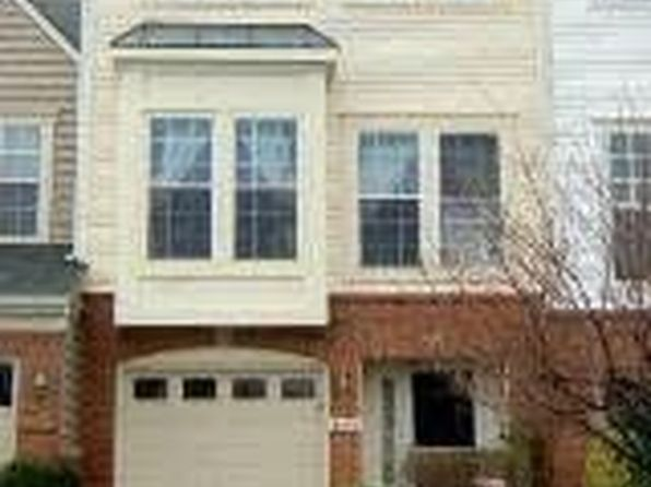 3 bed 4 bath Condo at 4083 Thackery Ter Woodbridge, VA, 22192 is for sale at 295k - 1 of 10