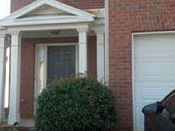 3 bed 2.5 bath Single Family at 2754 Parkway Cv Lithonia, GA, 30058 is for sale at 80k - 1 of 6