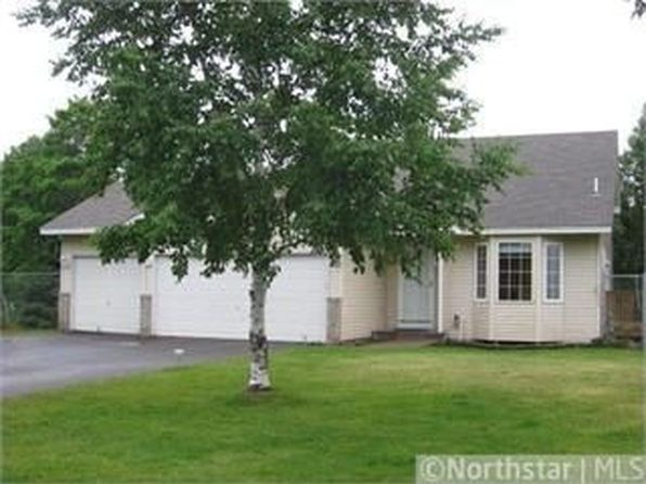3 bed 2 bath Single Family at 8926 Waconia St NE Blaine, MN, 55449 is for sale at 255k - 1 of 42