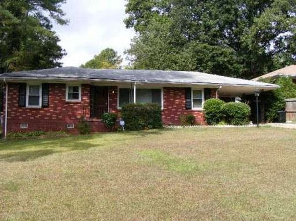 3 bed 3 bath Single Family at 2133 Rosewood Rd Decatur, GA, 30032 is for sale at 240k - 1 of 24