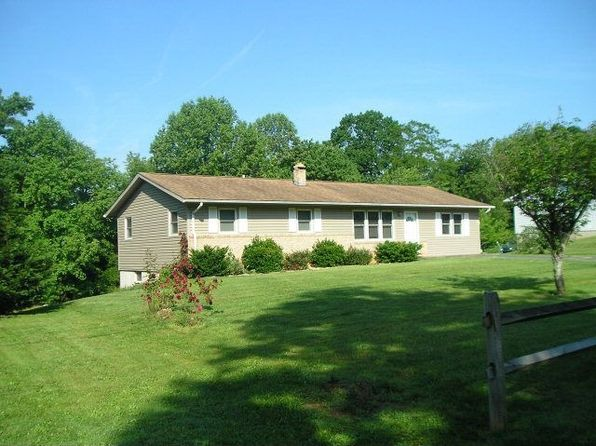 3 bed 1 bath Single Family at 640 Little River Dr Sparta, NC, 28675 is for sale at 90k - 1 of 12