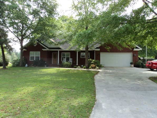 3 bed 2 bath Single Family at 11 Lansing Dr Ellabell, GA, 31308 is for sale at 214k - 1 of 16