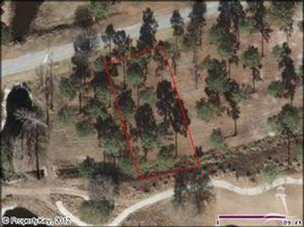 null bed null bath Vacant Land at 7587 WALLACE PL SW Sunset Beach, NC, 28468 is for sale at 20k - 1 of 10