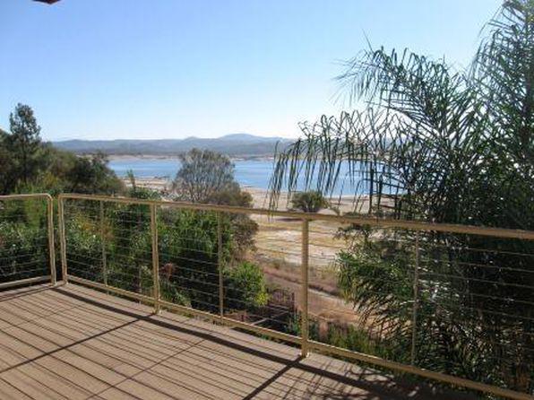 7724 Lakeshore Dr Granite Bay Ca 95746 Zillow